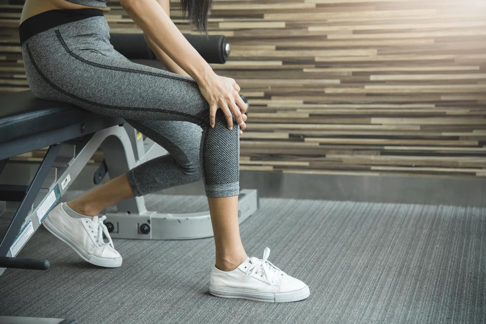 5 Situasi Darurat yang Bisa Bikin Ototmu Kaget