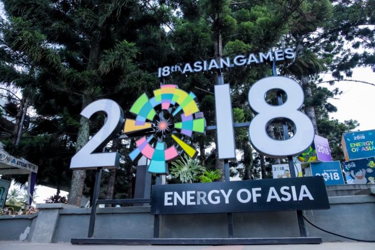 7 Tips Bebas Pegal Linu Saat Nonton Asian Games