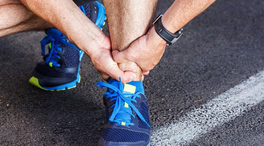 5 Hal yang Harus Diperhatikan Sebelum Berlari