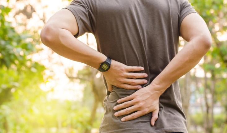 Cara Memilih Produk Pereda Nyeri Otot dan Sendi yang Tepat. Apa Saja, Ya?