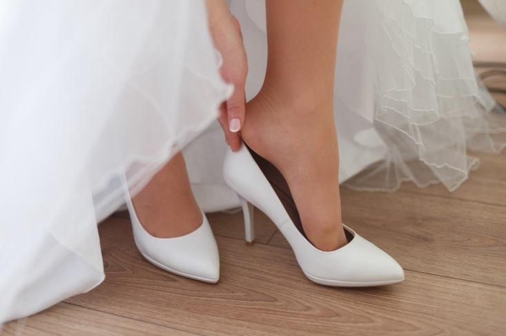 Hati-hati Jangan sampai hal ini mengganggu pernikahanmu