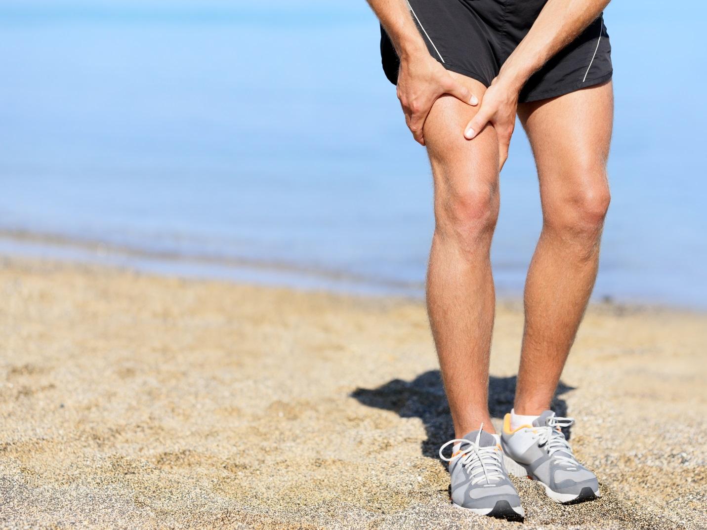 Hati-hati, Ini 3 Kebiasaan yang Salah Setelah Berolahraga yang Memicu Nyeri Otot dan Sendi