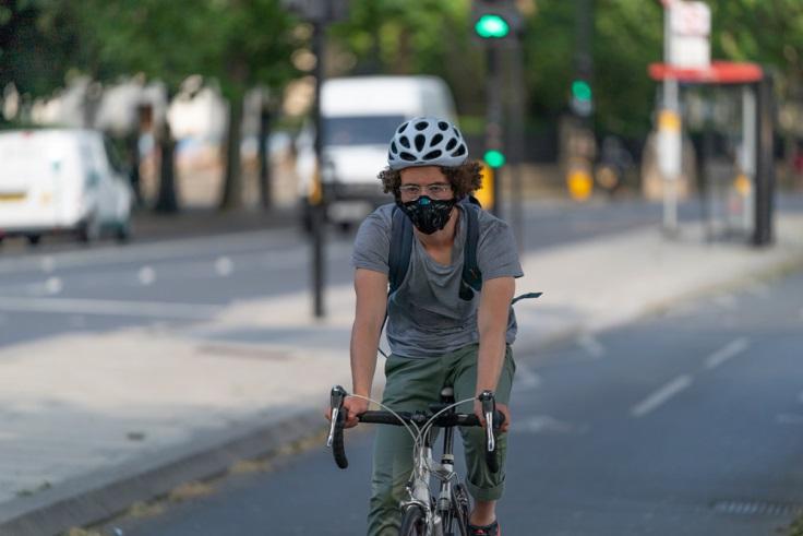 Mulai Ikutan Tren Sepeda? Ini Tips untuk Atasi Pegal Linu Setelah Gowes