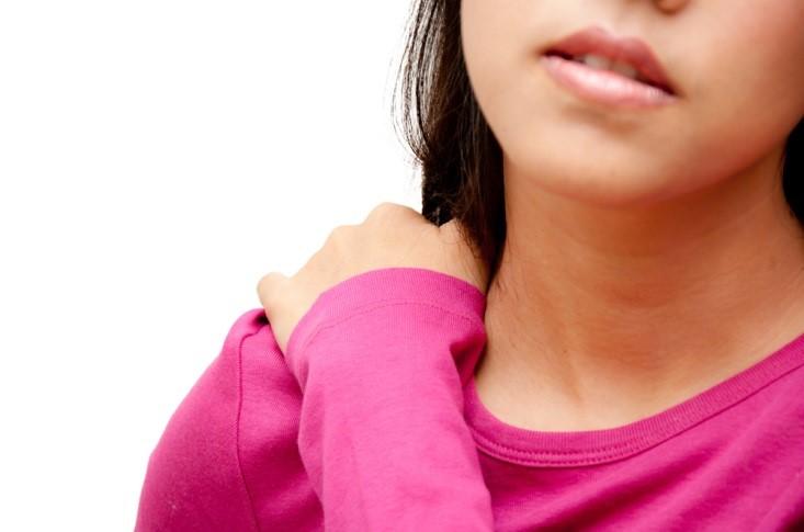 Obat Pereda Nyeri Otot Mana yang Cocok untuk Anda