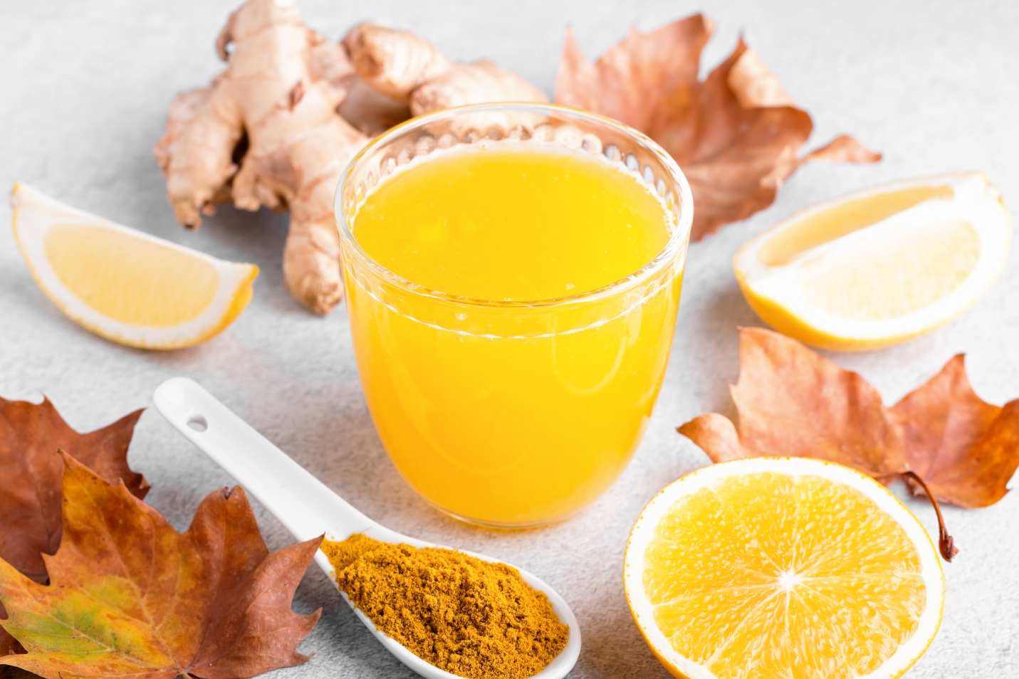 Ragam Obat Herbal Pegal Linu dan Cara Mengonsumsinya