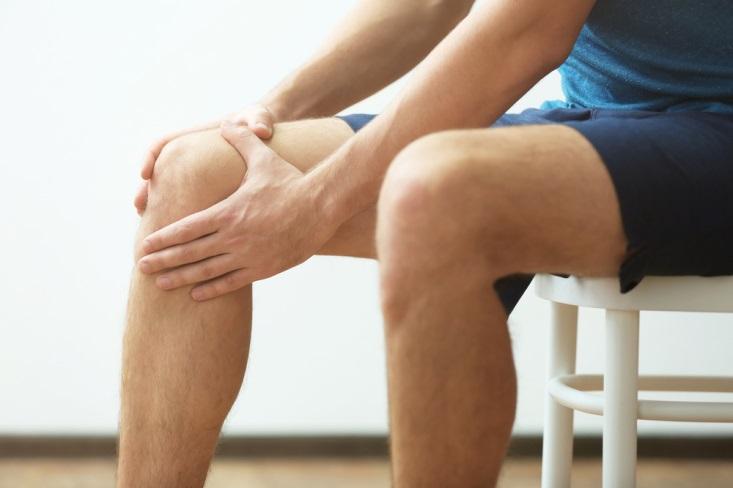 Simak Penyebab dan Solusi Mengatasi Nyeri Lutut Saat Ditekuk dan Diluruskan Berikut Ini