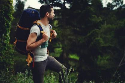 10 Hal Penting untuk Backpacking ke Alam Bebas