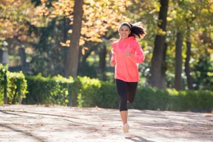 Lari Olahraga yang Kaya Manfaat untuk Kesehatan