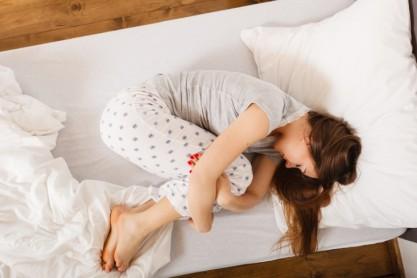 Pegal-pegal saat bangun tidur Yuk simak alasannya