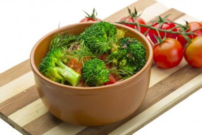 Vitamin yang Baik untuk Tulang dan Sendi